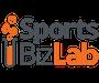 sports biz lab